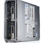 Dell PowerEdge 12G M620