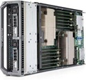 Dell PowerEdge M520