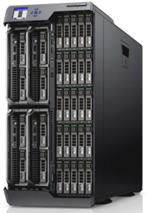 PowerEdge-VRTX-Front-View-with-2.5-Drives.png