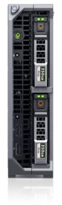 Dell PowerEdge M630 with Express Flash